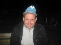 Aivis Siverskovs, 1 августа , Москва, id101091528