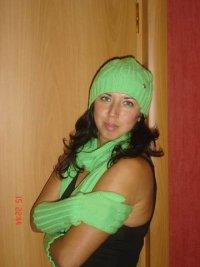Елена Саенко, id19133607