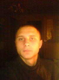 Валера Шевцов, 5 февраля 1990, Червоноград, id20839838