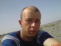 Александр Шевцов, 11 октября 1986, Бердичев, id23423727