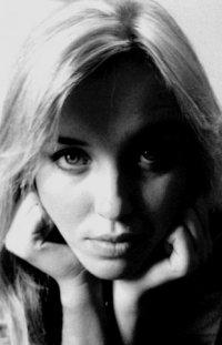 Натали Антонова, 17 января 1983, Санкт-Петербург, id3600037