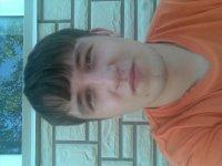 Александр Саватеев, 11 ноября , Саратов, id43363883