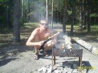 Евген Евгеныч, 21 ноября 1999, Всеволожск, id85778202