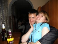 Александр Криволапов, 9 июня , Белово, id96711446
