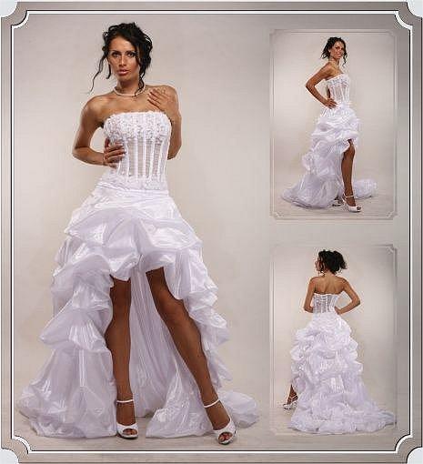 94eca12a58dcc0 весільні сукні 2014 фото ціни хмельницький
